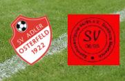 BL NR 5: 6:3! Osterfelder Torfestival gegen Meiderich