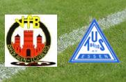BL NR 6: TuS 84/10 Bergeborbeck trumpft bei VfB Lohberg auf