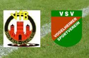 BL NR 6: VfB Lohberg überrascht Vogelheimer SV