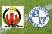 BL NR 6: Burgaltendorf klarer Favorit gegen Lohberg