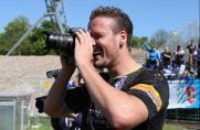 MSV Duisburg: Ex-Spieler Schorch will nichts abschenken