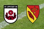 OL W: Knapper Erfolg für Lippstadt gegen Neuenkirchen