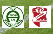 BL NR 5: RWS Lohberg will weiter Boden gutmachen