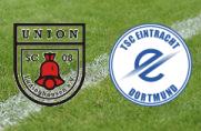 BL W 8: Hat Union Lüdinghausen die Niederlage verarbeitet?