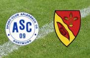 OL W: ASC Dortmund triumphiert gegen Neuenkirchen