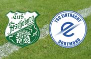 BL W 8: Dortmund trumpft bei Ascheberg auf