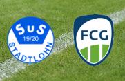 OL W: Joker Schröder rettet FCG einen Punkt