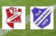 BL NR 5: Mündelheim beendet die Sieglos-Serie