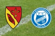 OL W: Neuenkirchen will nach sechs sieglosen Spielen punkten
