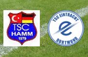 BL W 8: Hamm triumphiert über Eintracht Dortmund