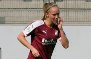 Frauen-Bundesliga: SGS Essen demonstriert Auswärtsstärke