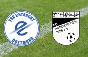 BL W 8: FC Nordkirchen zurück in der Spur