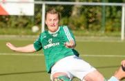 Bommern trennt sich vom Trainer: Glosse-Aus ist besiegelt