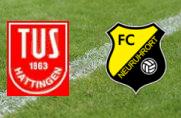 BL W 10: FC Neuruhrort seit sechs Spielen ohne Sieg