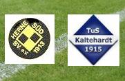 BL W 10: Deutliche Pleite für Kaltehardt