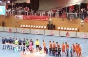 Halle Bochum: Eppendorf gewinnt das Finale der Überraschungen
