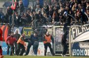 SV Babelsberg, SV Babelsberg