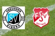 Kreisliga Essen: FSV zum dritten Mal in Folge unbesiegt