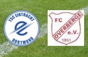 BL W 8: Doppelschlag trifft Eintracht Dortmund hart