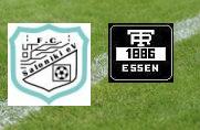 Kreisliga Essen: Zias rettet FC Saloniki Essen einen Punkt