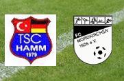 BL W 8: Nordkirchen patzt gegen Hamm