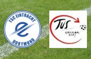 BL W 8: Dritte Pleite von Dortmund in Serie
