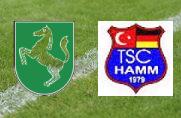 BL W 8: Klatsche für SC Hamm bei Wethmar