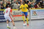 Bezirksliga-Duell: Zweite Chance für Überruhr