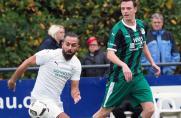 BL NR 2: Issa Issa entscheidet Wuppertaler Derby im Alleingang
