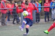 Landesliga: Velbert lässt im Derby Punkte liegen