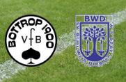 BL NR 6: VfB Bottrop triumphiert über Dingden