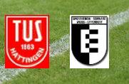 BL W 10: Samba rettet SW Eppendorf einen Zähler