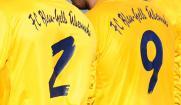 Bezirksliga: 7:1! Kantersieg im Essener Derby