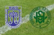 BL NR 6: HSV seit acht Spielen ohne Sieg