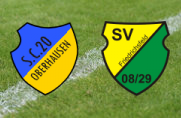 BL NR 6: SC 20 Oberhausen baut Serie aus