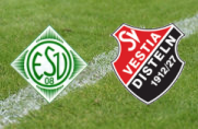BL W 9: Müller rettet Unentschieden