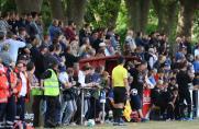 Neuauflage: MSV trifft im Duisburg-Spiel auf die Stadt-Auswahl
