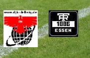 Kreisliga Essen: DJK Dellwig beendet die Sieglos-Serie