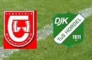 WL 2: Doppelpack: Berlinski schießt DJK zum Sieg