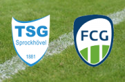 OL W: Wasilewski trifft: TSG deklassiert FCG