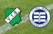 OL NR: Düsseldorf landet Auswärtserfolg