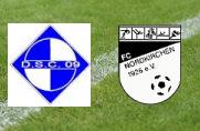 BL W 8: Doppelschlag von El-Lahib trifft FC Nordkirchen hart