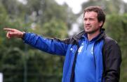 Oberliga Westfalen, Andrius Balaika, Trainer TSG Sprockhövel, Saison 2015/16, Oberliga Westfalen, Andrius Balaika, Trainer TSG Sprockhövel, Saison 2015/16