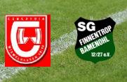 WL 2: Finnentrop/Bamenohl vergibt 2:0-Führung