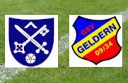 BL NR 5: Hegmans schießt FC Aldekerk zum Heimsieg