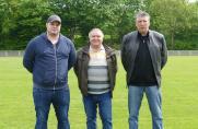 FC Karnap: Neuer Trainer an der Lohwiese