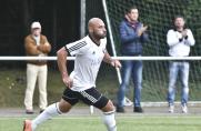 """Erkenschwick: Lewejohann freut sich über """"Transferknaller"""""""