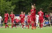Kreispokal Bochum: Favorit Wiemelhausen setzt sich durch