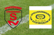 BL W 9: Klarer Erfolg über Schwerin