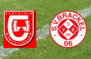 WL 2: Brackel triumphiert bei Wiemelhausen